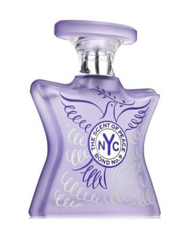 Bond No.9 The Scent Of Peace Woman - 100 ML