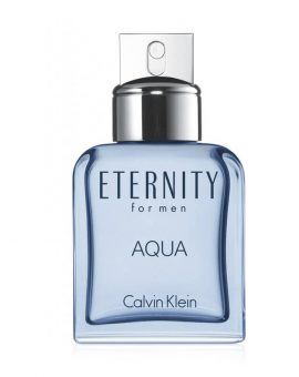 Calvin Klein Eternity Aqua Man - 100 ML