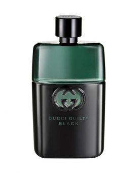 Gucci Guilty Black Man - 90 ML