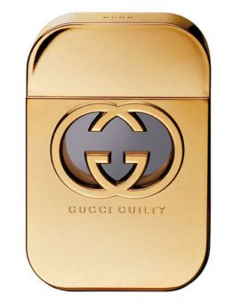 Gucci Guilty Intenese Woman