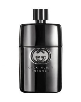 Gucci Guilty Intense Man - 90 ML