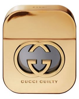 Gucci Guilty Intense Woman - 75 ML