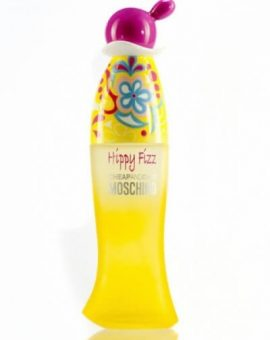 Moschino Hippy Fizz Woman - 100 ML