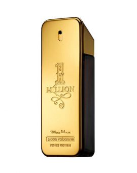 Paco Rabanne One Million Man (Tester) - 100 ML