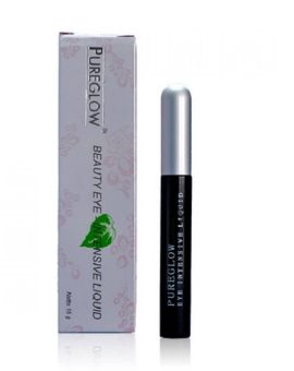 Pure Glow Beauty Eyeliner Liquid