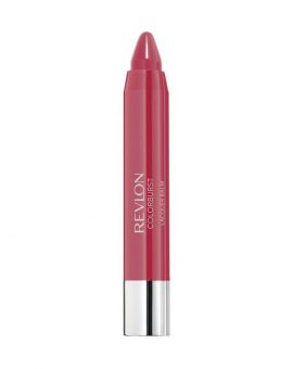 Revlon Colorburst Lacquer Balm - Enticing