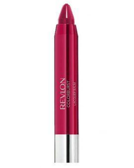 Revlon Colorburst Lacquer Balm - Flirtatious