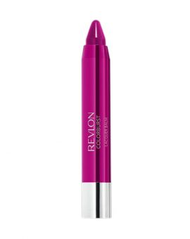 Revlon Colorburst Lacquer Balm - Whimsical
