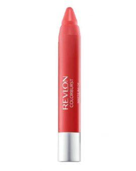 Revlon Colorbust Matte Balm - Audacious