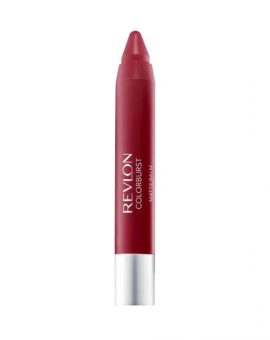 Revlon Colorbust Matte Balm - Stand Out