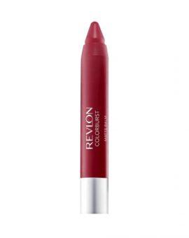 Revlon Colorbust Matte Balm - Stand Out