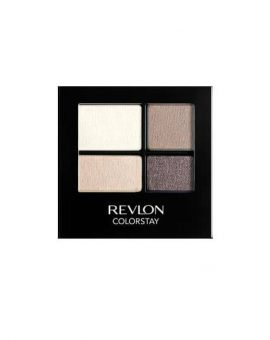 Revlon Colorstay 16 Hours Eyeshadow - Moonlit