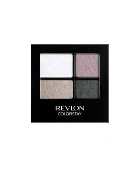 Revlon Colorstay 16 Hours Eyeshadow - Siren