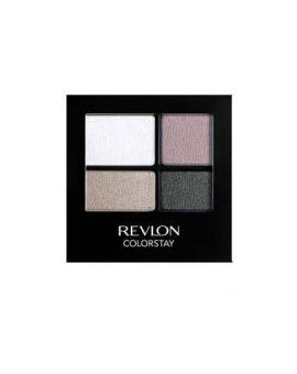 Revlon Colorstay 16 Hours Eyeshadow - Siren