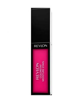 Revlon Colorstay Moisture Stain - Barcelona Nights1