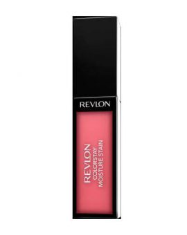 Revlon Colorstay Moisture Stain - Cannes Crush1
