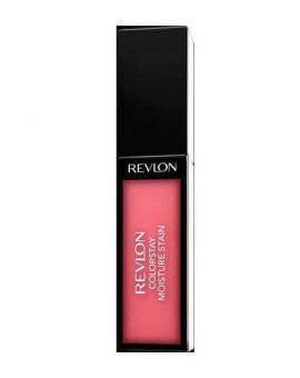 Revlon Colorstay Moisture Stain - Cannes Crush1