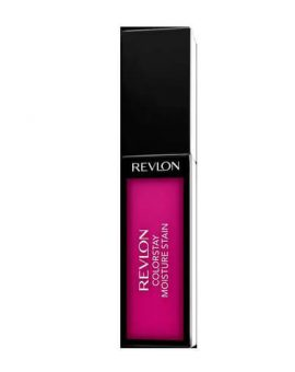 Revlon Colorstay Moisture Stain - India Intrigue1