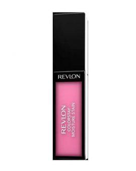 Revlon Colorstay Moisture Stain - LA Exclusive1