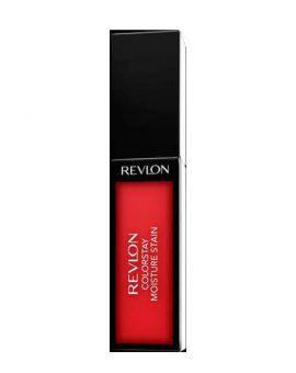 Revlon Colorstay Moisture Stain - Shanghai Sizzle1