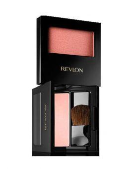 Revlon Powder Blush - Classy Coral