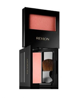 Revlon Powder Blush - Melon Drama