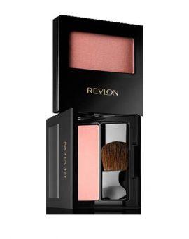 Revlon Powder Blush - Naughty Nude