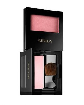 Revlon Powder Blush - Oh Baby Pink
