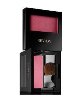 Revlon Powder Blush - Wine Not