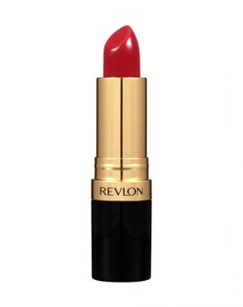 Revlon Superlustrous Lipstick - Baby Berry