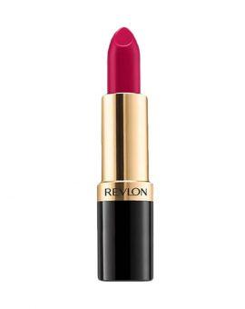 Revlon Superlustrous Lipstick - Full Bloom Fuschia