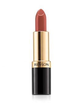 Revlon Superlustrous Lipstick - Rum Raisin