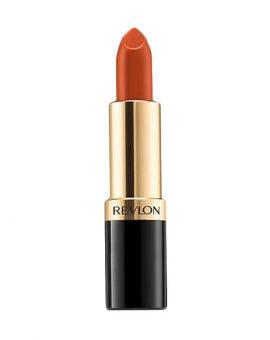 Revlon Superlustrous Lipstick - Sandalwood Beige