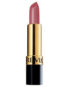 Revlon Superlustrous Lipstick - Teak Rose