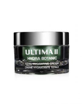 Ultima II Hydra Botanic Total Hydrating Cream - 50 ML