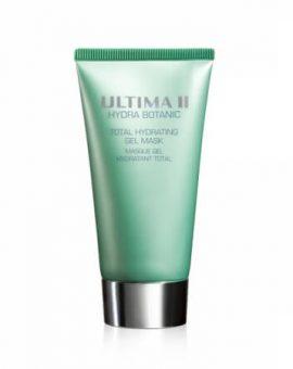 Ultima II Hydra Botanic Total Hydrating Gel Mask - 75 ML