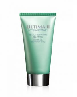 Ultima II Hydra Botanic Total Hydrating Gel Mask - 75 ML