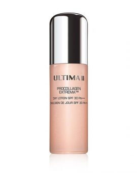 Ultima II Procollagen Extrema Day Lotion SPF30 - 50 ML