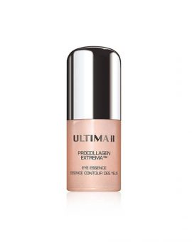 Ultima II Procollagen Extrema Eye Essence - 15 ML
