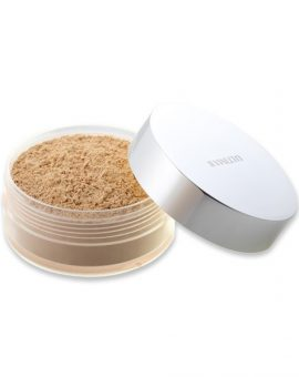 Ultima II Translucent Face Powder With Moisturizer 43 Gram