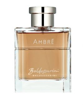 Baldessarini Ambre Man - 90 ML