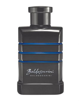 Baldessarini Secret Mission Man - 90 ML