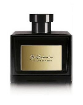 Baldessarini Strictly Private Man - 90 ML