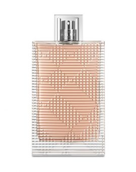 Burberry Brit Rhythm for Her EDT - 90 ML