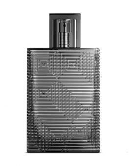 Burberry Brit Rhythm for Him EDT (Tester) - 90 ML