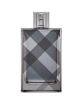 Burberry Brit for Men EDT