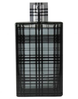 Burberry Brit for Men EDT (Tester) - 100 ML