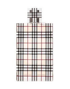 Burberry Brit for Women EDT - 100 ML
