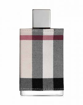 Burberry London Woman (Tester) - 100 ML