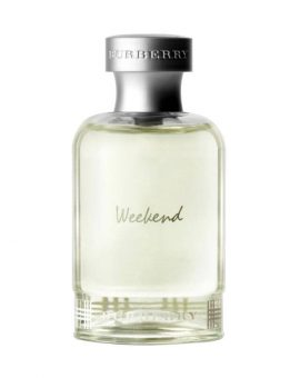 Burberry Weekend for Men EDT (Tester) - 100 ML